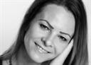 Karin Lilleberg