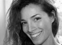 Joelle Chartouni