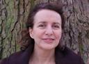 Nicola Dunn