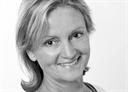Sue Delf