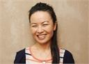 Hue Lan (Tracy) Chau