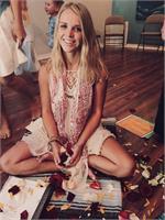 Megan Eastburn