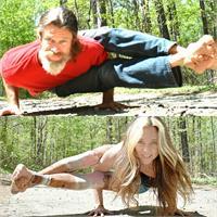 Andy & Tamara Totman
