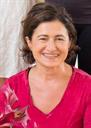 Anna Sopromaze