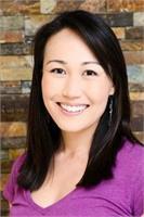 Jenn Chang 100000159