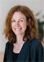Andrea Filseker