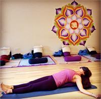 WORKSHOPS | Yoga Loft Cork - Yoga, Meditation, Workshops