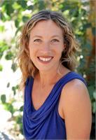 Rachel Krentzman 100000014