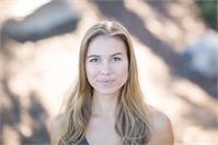 Nicole Perrin