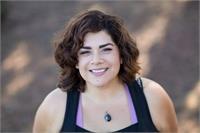 Lorena Parsons