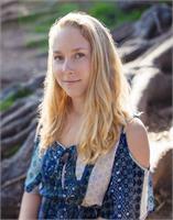 Hannah Rae Block
