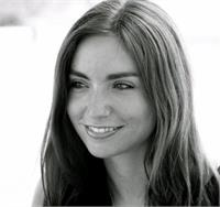 Layla Strickland