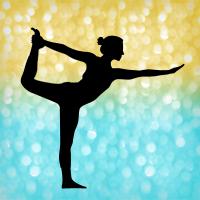Gift Card - Astanga Yoga